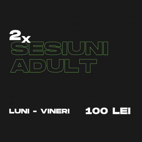LUNI - VINERI_14_00 - 21_00 SAMBATA-DUMINICA_10_00 - 21_00 (1)